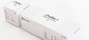 Hóa chất sử dụng với máy PCR để xét nghiệm ung thư dạ dày - nProfiler® 1 Stomach Cancer Assay
